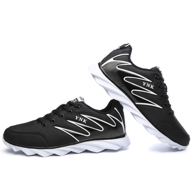 Super Light Breathable Sneakers
