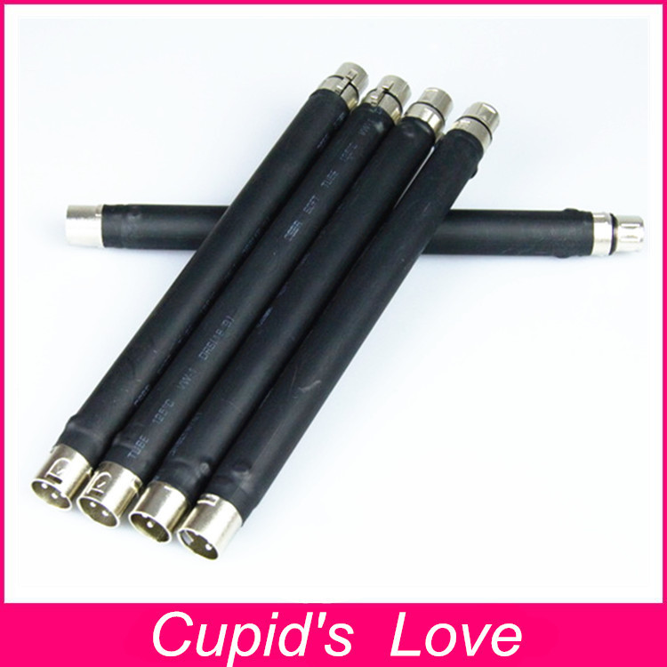 Фаллоимитатор Cupid's Love , 15 , 20 , 25 , 30 , 60 , QT-480 фаллоимитатор c83