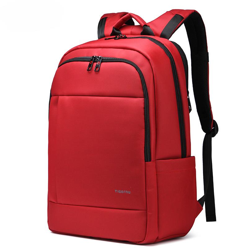 Designer School Backpack - BackpackStyle