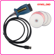 V142 JLR Mangoose SDD Pro For Jaguar And Land Rover Support 2005 Till 2014 With Multi-languages(China (Mainland))