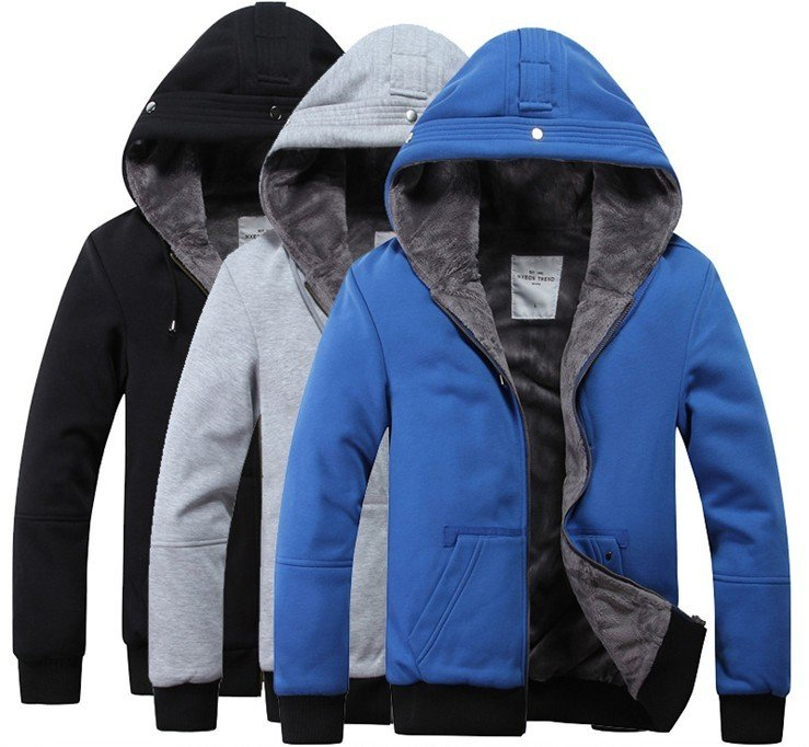 new 2012 mens fashion cool jackets casual coat korean