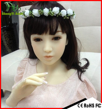 145cm real silicone sex dolls with metal skeleton realistic love doll japanese adult dolls for male Drop Shipping