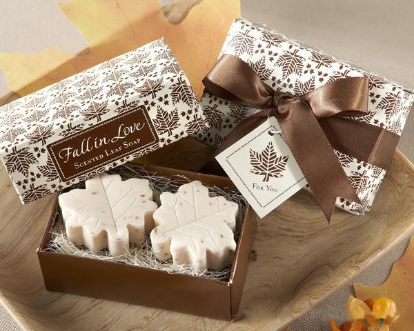 practical Favor wedding supplies wedding gift ideas wedding gift boxes mini Soap wedding favor and gift(China (Mainland))