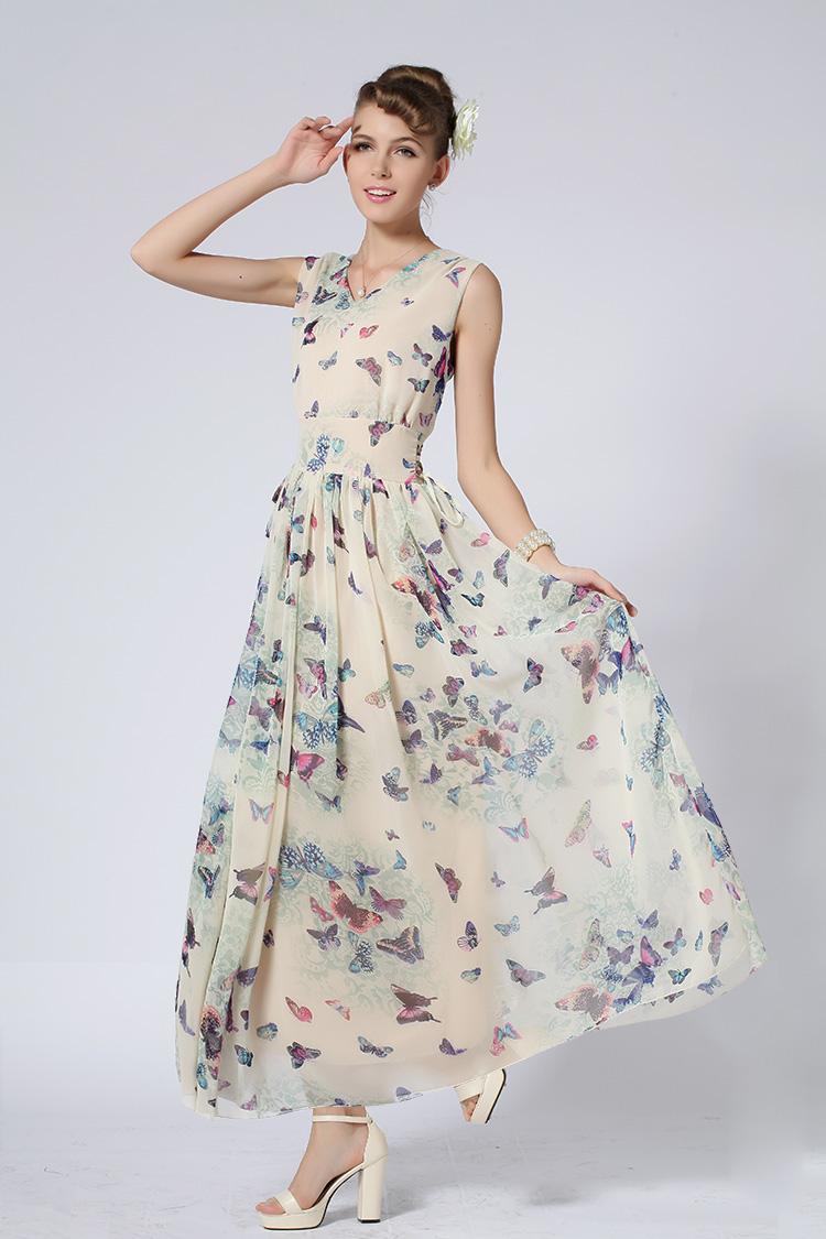 floral roupa feminina renda vestidos longo backless chaussure femme veste robe longue femme. Black Bedroom Furniture Sets. Home Design Ideas