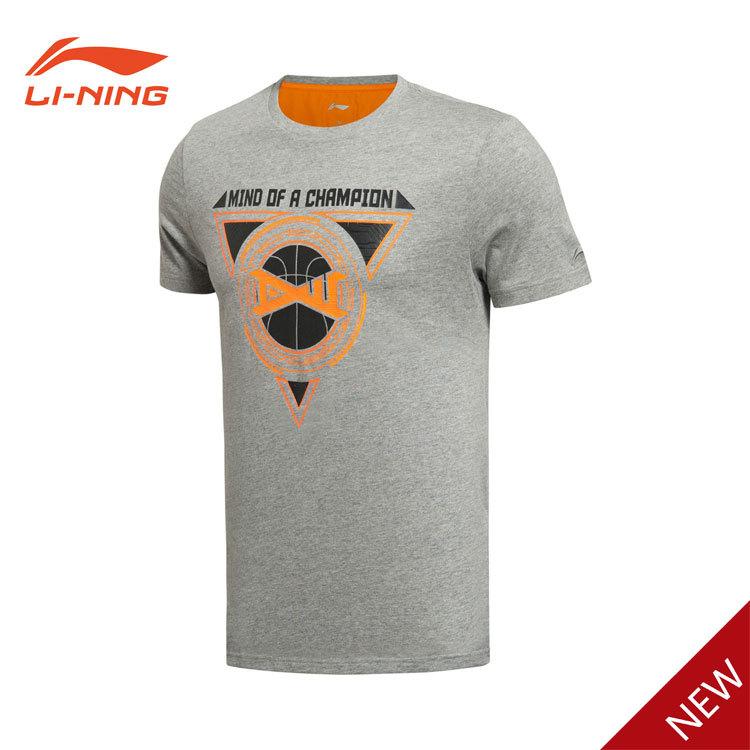 Подкладка tshirt баскетбола: 2015 Дуэйн Тайрон