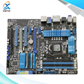 For Asus P8Z68 V PRO Original Used Desktop Motherboard For Intel Z68 Socket LGA 1155 For