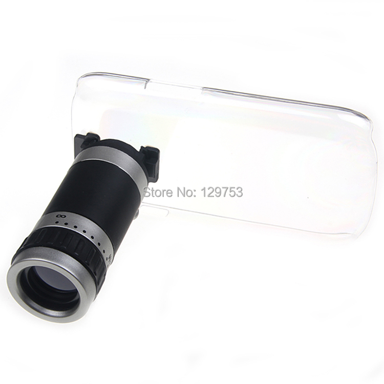 8X-Zoom-Camera-Phone-Telescope-Lens-Case-Cover-For-Samsung-Galaxy-S3-mini-GT-i8190-White (1)