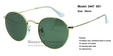 fake ray ban sunglasses aliexpress  ray ban round frame aliexpress · fake ray ban round frame