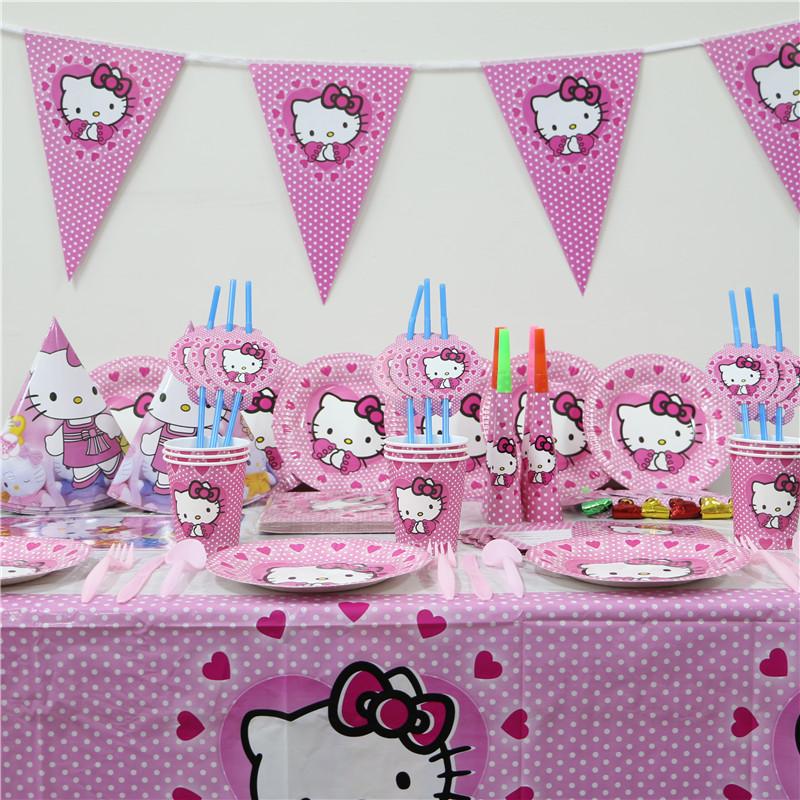 hello kitty themed kids - photo #15