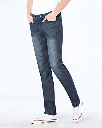Lastest Giordano Pants For Women  Original Purple Giordano Pants For Women Trend U2013 Playzoa.com