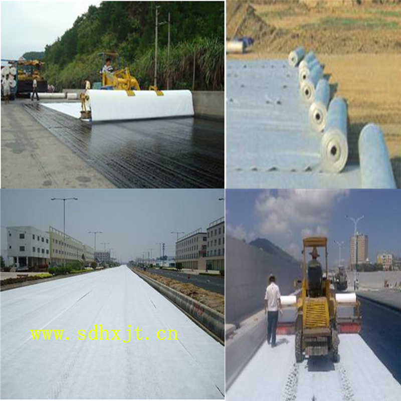 Highway Construction Materials : Road construction material geotextile fabric on aliexpress