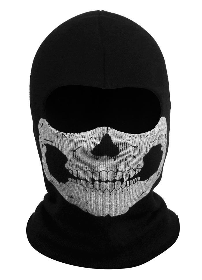маска black mask купить