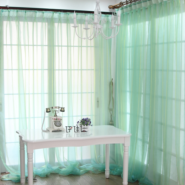 Mint Green Curtains For Living Room Homeminimalis