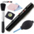 Free Shipping 5 In 1 Cleaning Pen Set Piece Suit Lens Air Blowing Cleaning Cloth Lens Cloth Spirit  Hot Shoe Lens Brush
