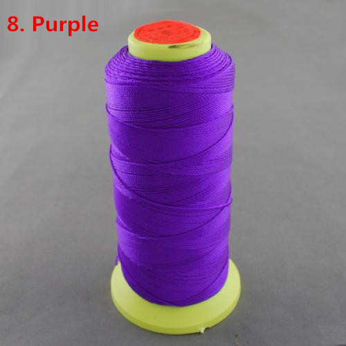 Upscale-0-8mm-300m-roll-Nylon-thread-Sewing-wire-Thread-for-leather-High-quality-DIY-Handmade (8).jpg
