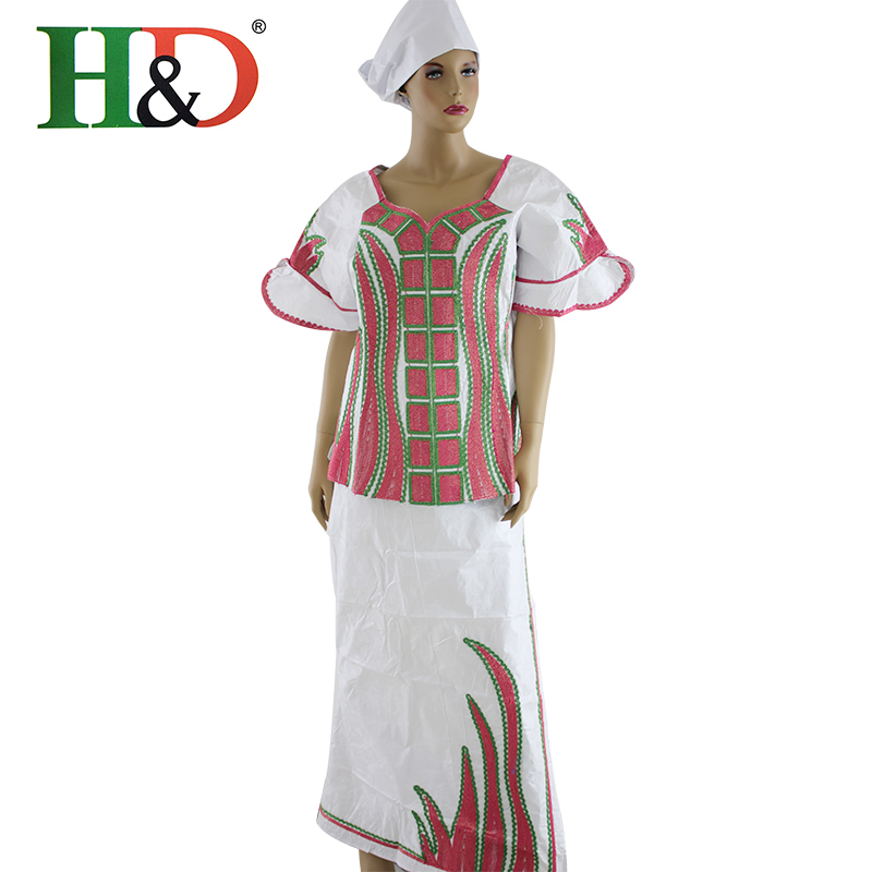 Mans african traditional dresses for women