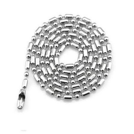 Chain (1)
