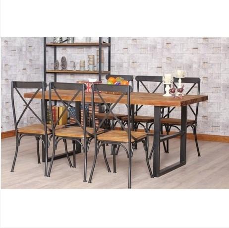 Pays d 39 am rique pour faire le vieux meubles en bois fer for Vieux meubles restaures