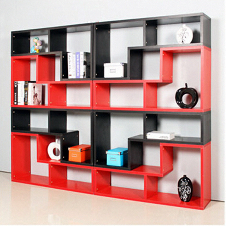Display Shelving Units For Living Room The Best Living Room100  ideas Display Shelving Units For Living Room on vouum com. Living Room Display Cabinet. Home Design Ideas