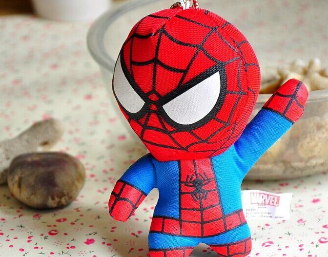 Детская плюшевая игрушка Cartoon 11 * 7 ; детская плюшевая игрушка oem angel 003