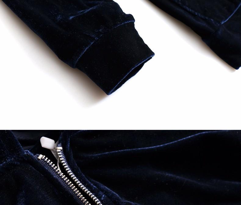 Скидки на 2016 Девушки 2 шт. Наряд Дети Спортивный Костюм Большие Девочки Одежда Одежда набор для Подростков Рождество Age56789 10 11 12 13 14 Т Лет