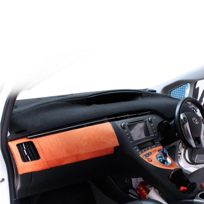 prius 2014 interior accessories autos post. Black Bedroom Furniture Sets. Home Design Ideas