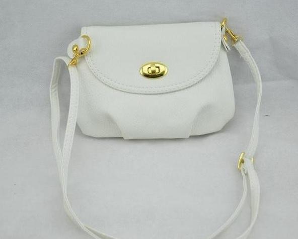 HOT!!Women's Leather Handbag Messenger Bag Cross body Shoulder Bags Small Mini Crossbody Bags Casual Travel Satchel Purses()