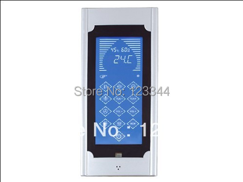 Steam Shower Room Controller / Shower Room Controller(China (Mainland))