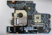 Новый бесплатная доставка материнская плата LZ57 MB 48.4PA01.021 10290 — 02 пикап-тюнер-пм для B570 Z570
