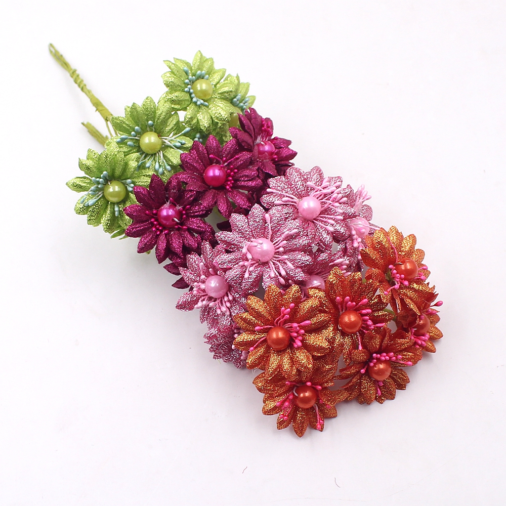 Online Buy Wholesale Flower Shop Supplies From China