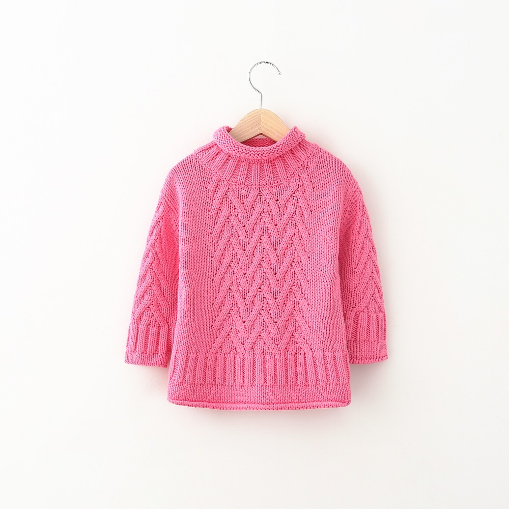 Buy sweater dress