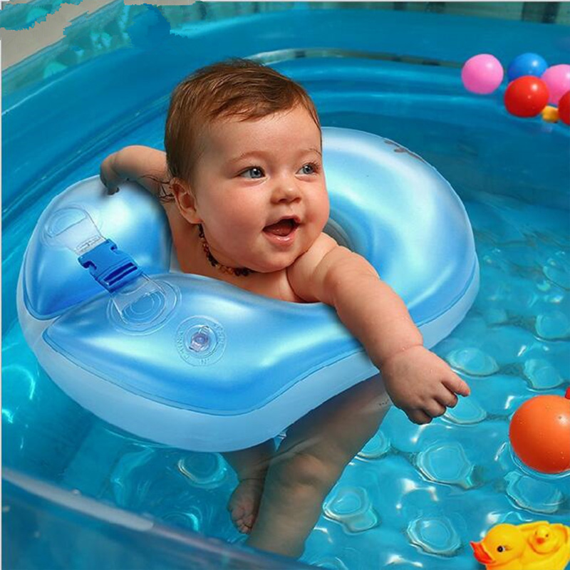 1Pc Plastic Whale Shape Squirting Bath Baby Toddler Bathing Toy Swimming Pool(China (Mainland))