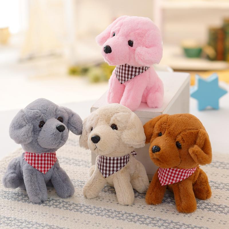 stuffed animal machine