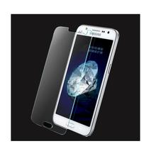 Samsung Galaxy J120 J3 J5 J7 J8 C5 C7 S7 Active Tempered Glass Screen Protector J1 ACE Phone Ultra Thin Premium Film - Vgood International Digital Accessories store