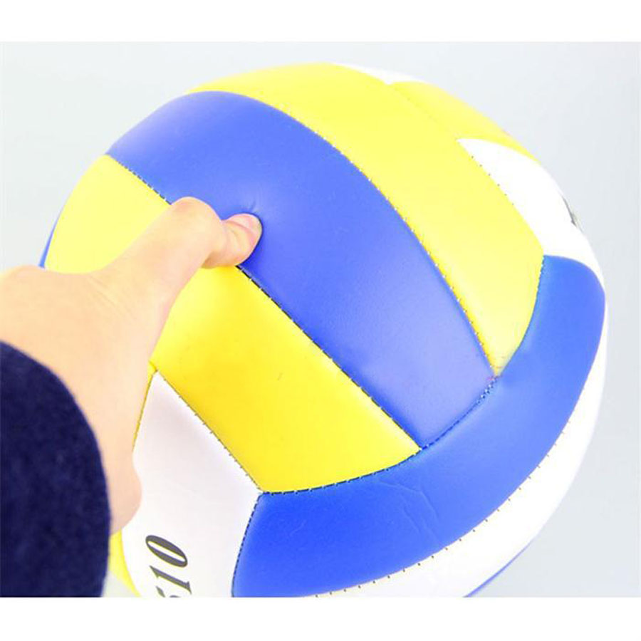 Professional match volley ball balls soft Pu offical size 5 volleyball ball outdoor brand quality volleyball mva stand sales(China (Mainland))