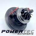 K03 KKK turbocharger core 53039880048 CHRA turbine cartridge 8200091350A 7701472228 turbo charger for Renault Scenic I