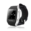 GPS Watch Tracker for Child Youkai Wholesale OLED Sport Watch Electronic Bluetooth Android Watch Phone with