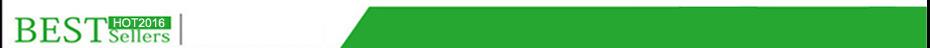 Купить Современные Crystal LED Подвесные люстры, Свет Кристалл K9 Лампы для Гостиной Потолочные Светильники GU10 СВЕТОДИОДНЫЕ Пятно Лампочки Дома декор