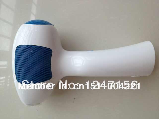 mini laser epilator for home use free shipping(China (Mainland))