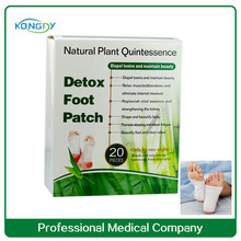Body Care Products 80Pcs=2Boxes Gold Detox Foot Patch Foot Pads To Remove Toxins Cleanse Your Body And Lose Weight Naturally