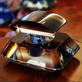 Car air freshener direct car perfume seat luxury car for Alpine cuisine bs 400 propane burner