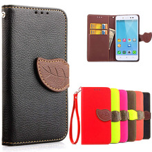 Luxury PU Leather+Soft Silicone Case For lenovo S90 card holder phone bag case for Lenovo S90 s 90 wallet flip cover phone case
