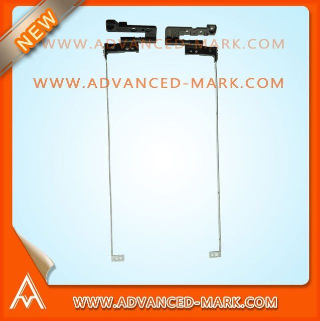 Brand New,AMZIP000700  AMZIP000800 For HP DV5000 Series Laptop LCD Hinge ,Good Quality & Best Value