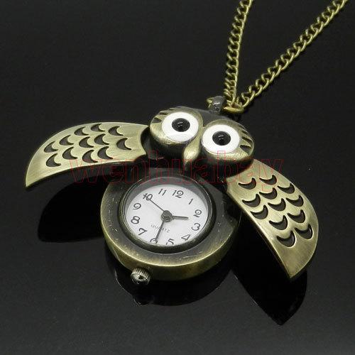 Карманные часы на цепочке Other P27 карманные часы на цепочке other j117 d0956