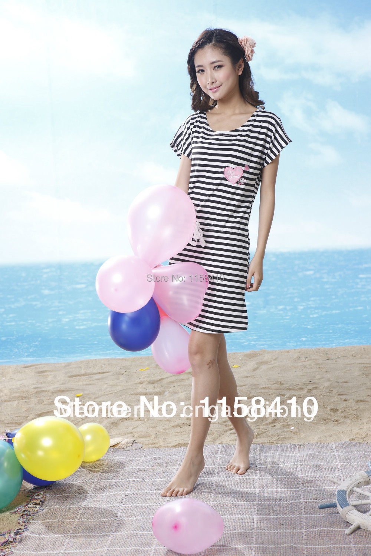 Женские ночные сорочки и Рубашки JR 2015 JR-006 женские ночные сорочки и рубашки gl brand gstring fn12653