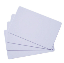 High Quality 1PC/Lot PVC Contactless 13.56MHz NFC Smart Card IC Card Tag Tags Read Write For Arduino 2015 New