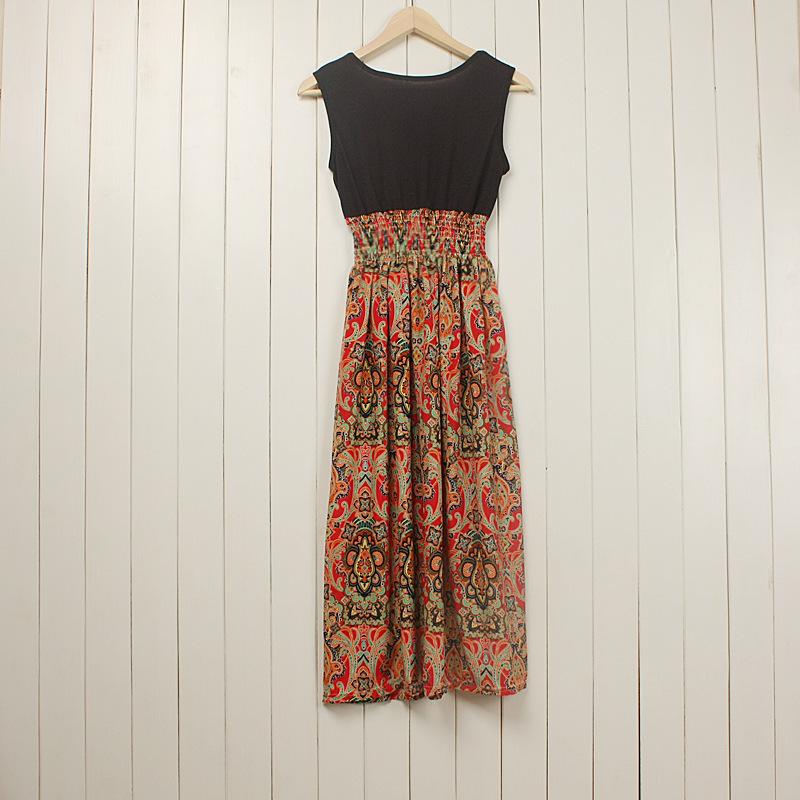 aliexpress buy free shipping cheap bohemian fashion
