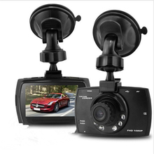 "Best Selling G30 1080P 2.7"" Full HD Car Vehicle Dash DVR Cam Camera Video Recorder Night Vision(China (Mainland))"