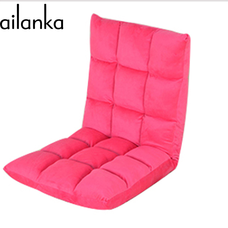 line Get Cheap Lounge Chairs Aliexpress