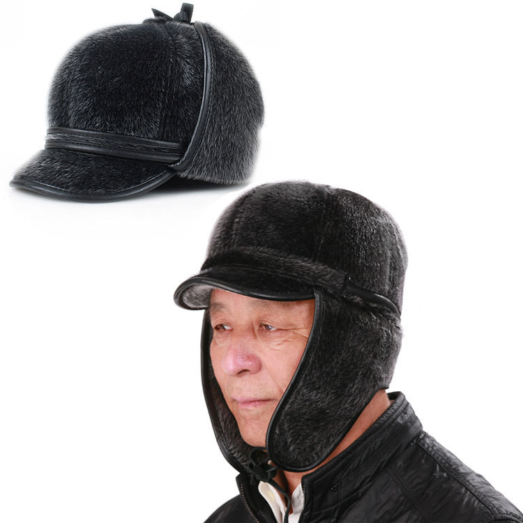 Take flight this winter, in one of our FRR™ Aviator hats or Mad Bomber® distrib-ah3euse9.tkg one of these adjustable-back, dome-style top hats will have you feeling like you've traveled back in time to the era of bomber pilots flying overhead in an open cockpit/5(K).